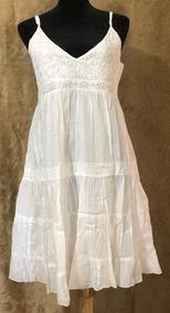 buscar auténtico hermoso estilo busca lo último Vestido Largo Vaporoso - Vestidos Blanco en Cajeme en ...