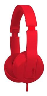 Auriculares Maxell Solid2 Sms-10 Manos Libres