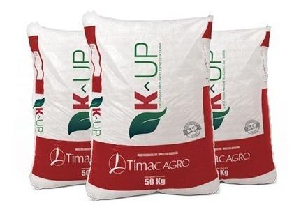 900 Gramas Fertilizante Protegido De Potássio 00-00-50 Único No Mercado, Não É Kcl (cloreto)