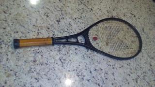 Raquete De Tenis Metalplast