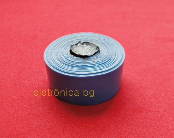 Fita Thermal Pad Termica Adesivo Dupla Face 20mm X 3 Metros