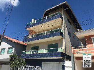 Casa À Venda Por R$ 419.900,01 - Rio Tavares - Sao Francisco Do Sul/sc - Ca0570