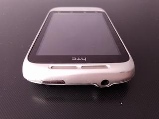 Smart Phone Htc
