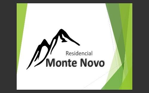 Venta De Casas Fraccionamiento Montenovo