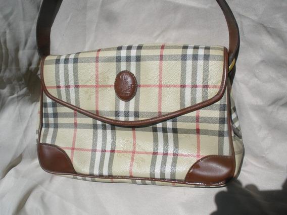 Gp1160 Cartera Cuero Jiaeda Leather $100