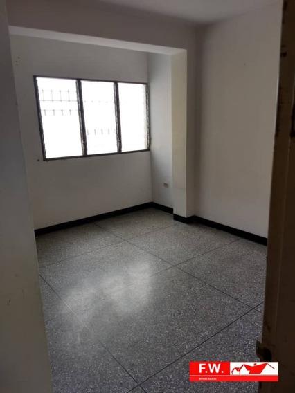 Se Vende Bonito Apartamento En Carvajal