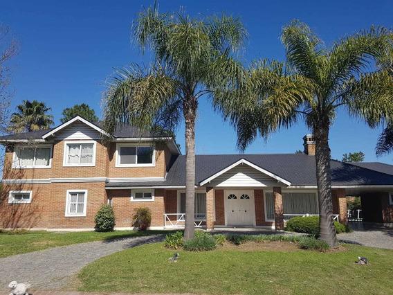 Casa En Alquiler Temporario En Boca Raton
