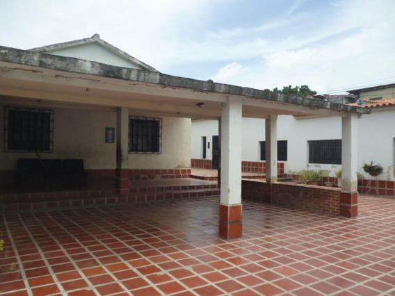 Casa En Venta Barquisimeto #20-22134