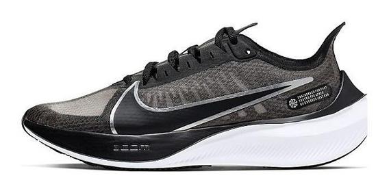 Nike Wmns Zoom Gravity Tenis Running Dama 24 Mex