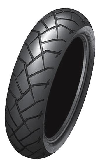 Cubierta 160/60r17 (69w) Dunlop D609 Tl