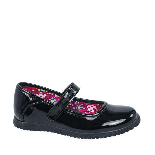 aa9d1cb44d85 Zapatos Distroller Niñas en Mercado Libre México