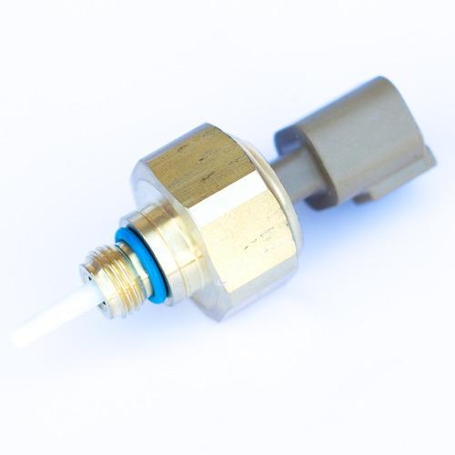 Sensor Presión Az4921475 Cummins Cmm /isx