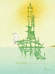 La Isla, Tolman, Ah