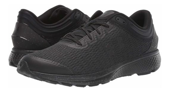 Tenis Hombre Under Armour Charged Escape 3 N-8612