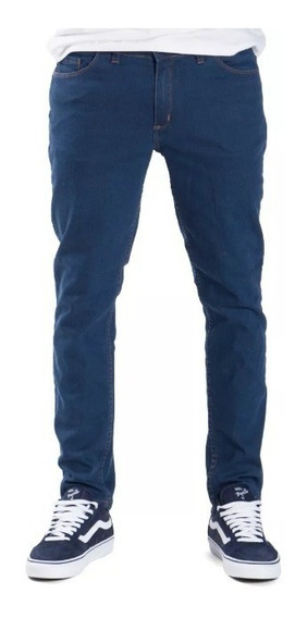 Pantalón Jean Rusty Bassel - Talle 36 Igual A Nuevo!!!
