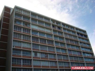 Apartamentos En Venta 17-14225