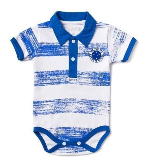 Body Polo Cruzeiro