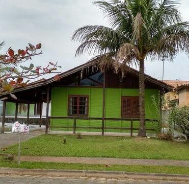 Casas Pré Fabricadas, Casas De Madeira, Casas Pré Moldadas