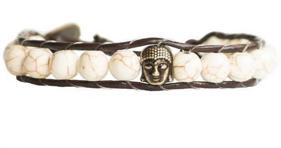 Pulseira Atos Tibet Eye