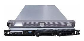 Servidor Dell Poweredge 1950 G1 16gb Ram 2 Dual Core