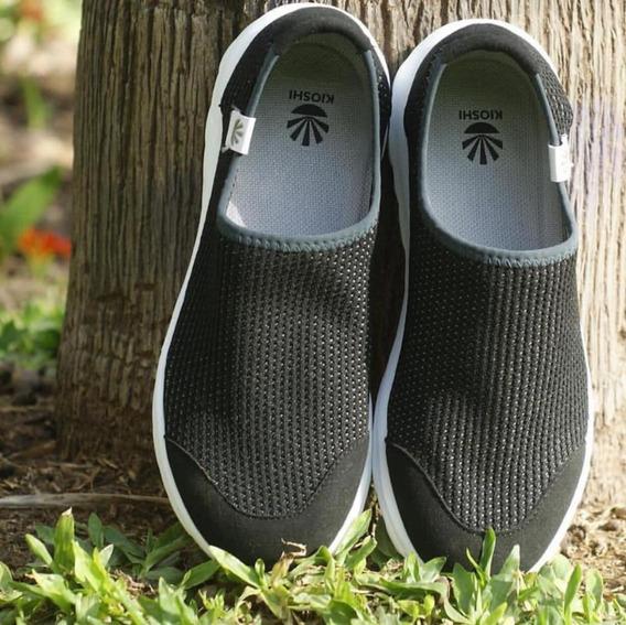 Zapatillas Kioshi Sempai