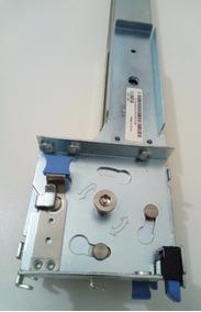 Trilho Servidor Dell Poweredge 1950 2950 R5400 - Par