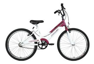 Bicicleta Bmx Roller Melva R24 Envío Gratis.