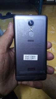 Vendo Lenovo K6