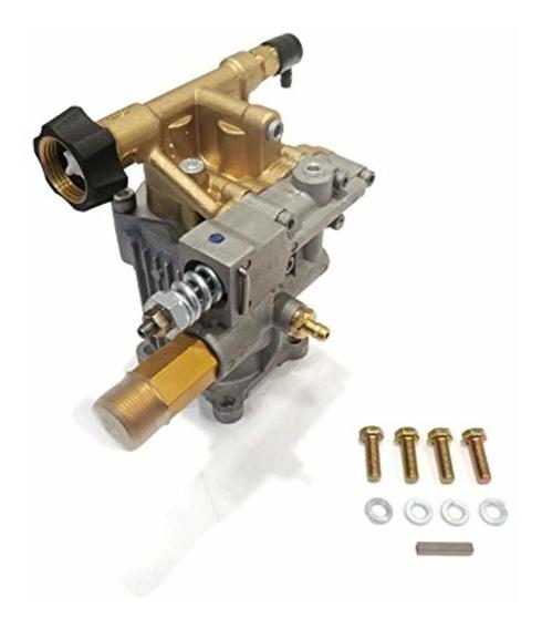 The Rop Shop Oem Himore 309515003 Power Pressure