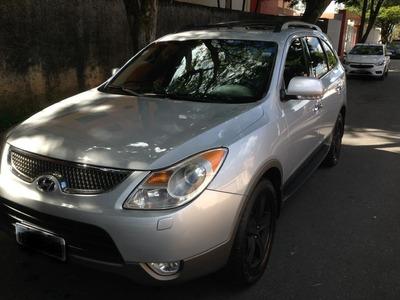 Vendo Hyundai Veracruz