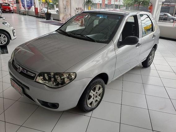 Fiat Palio 1.0 Mpi Fire Economy 8v 2012