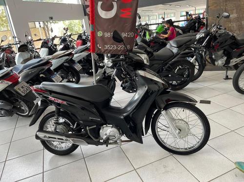 Honda 110 I