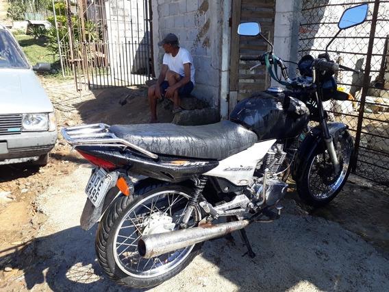 Honda 150 Esporte