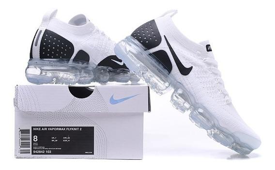 Nike Air Vapormax 2.o