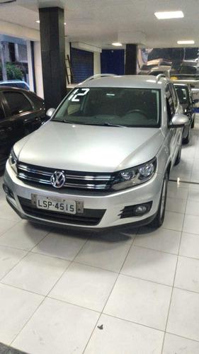 Imagem 1 de 10 de Volkswagen