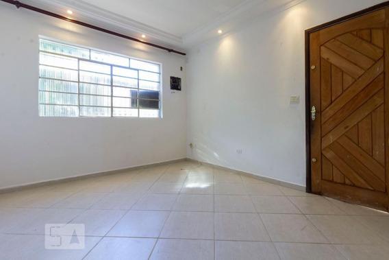 Casa Com 2 Dormitórios E 4 Garagens - Id: 892929813 - 229813