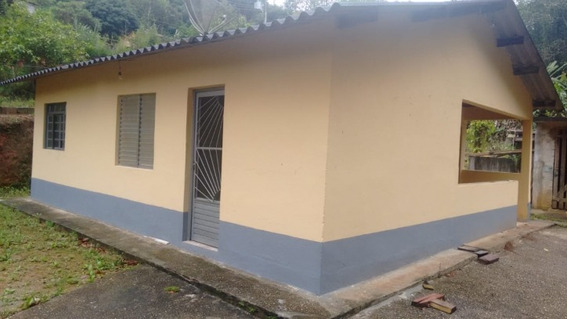 Chácara Serra Da Cantareira 1000m² - 88