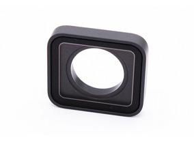 Proteção Frontal Vidro Lente Go Pro Gopro Hero 5 Original