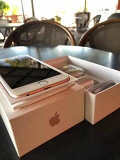 Teléfono Celular iPhone 6s