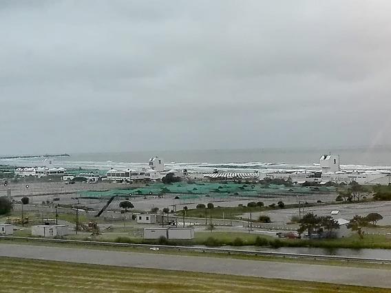 Dt En Mar Del Plata Punta Mogote