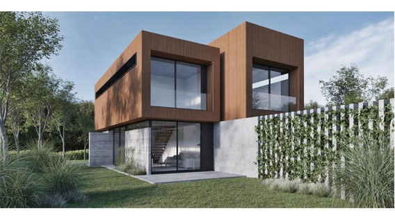 Venta Duplex - Tierra Nueva Fisherton