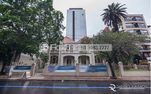 Imagem 1 de 18 de Sala / Conjunto Comercial, 42.99 M², Independência - 133929