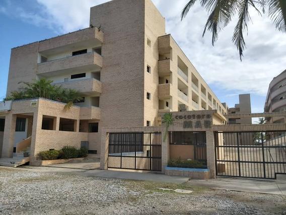 Apartamento En Tucacas Cod 419907 Hilmar Rios 04144326946