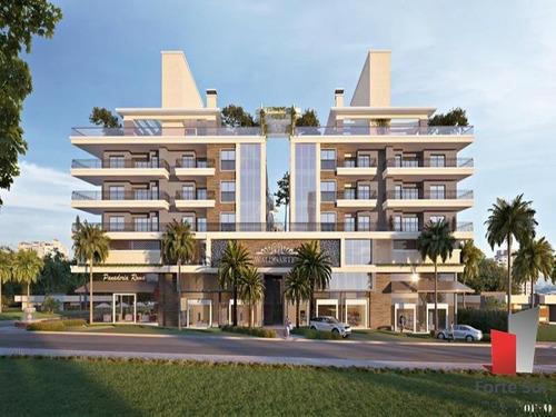 Imagem 1 de 18 de Apartamento - L345 - 32604388