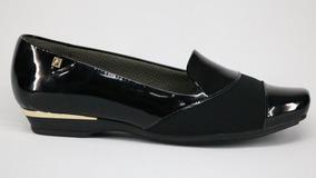 2f991353a9 Sapato Piccadilly Joanetes - Sapatos no Mercado Livre Brasil