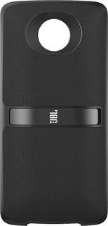 Bocina Motorola Jbl Moto Mod