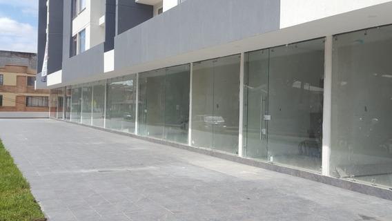 Venta Local Comercial Edificio Solarium Popayán