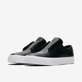 Tênis Nike Sb Zoom Janoski Ht Slip-on