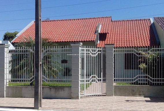 Casa - Fatima - Ref: 46514 - V-46514