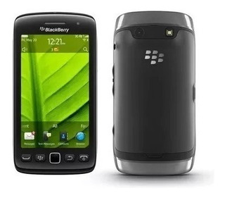 Celular Blackberry Torch 9860
